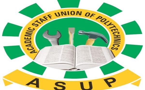 Academic Staff Union of Polytechnic