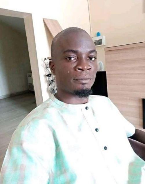 leader  Suspected Killer Of Anti-cult Leader Arrested In Delta State anticult 20leader