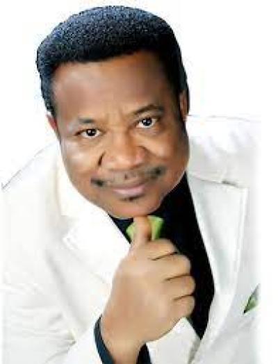 Emmanuel Femi