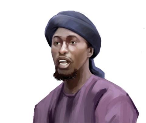 Abu Musab Al-Banawi