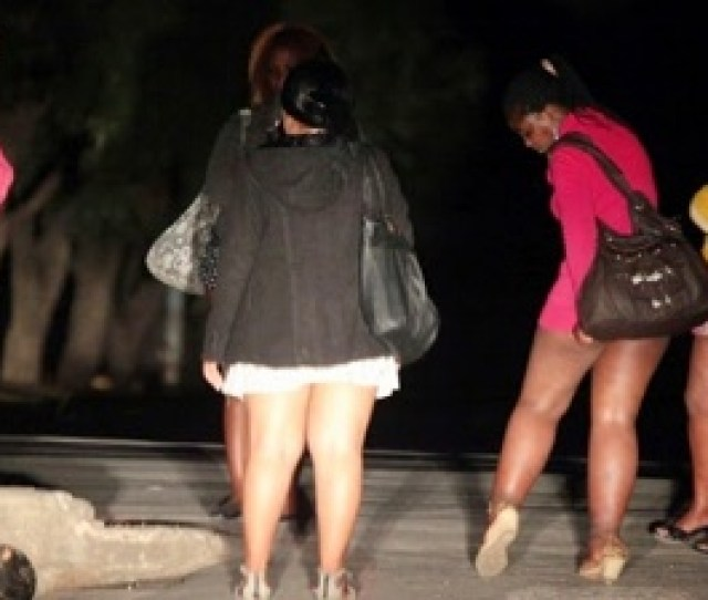 A Man Has Made A Shocking Revelation As He Cannot Understand Whats Happening To His Body After He Had Sx With A Prostitute With Broken Condom And Now His