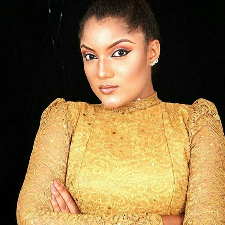 I Regret Getting Married - Gifty Powers