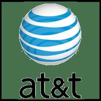 Orlando internet providers