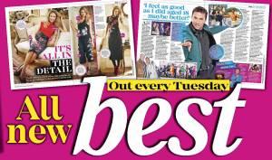 best-magazine