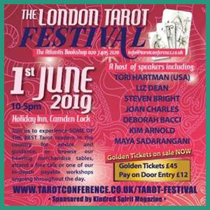 londontarotfestival