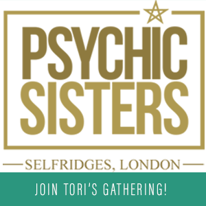 psychic-sisters-event