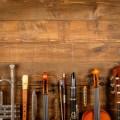 高島市・大津市の楽器店と音楽教室|株式会社トリイ