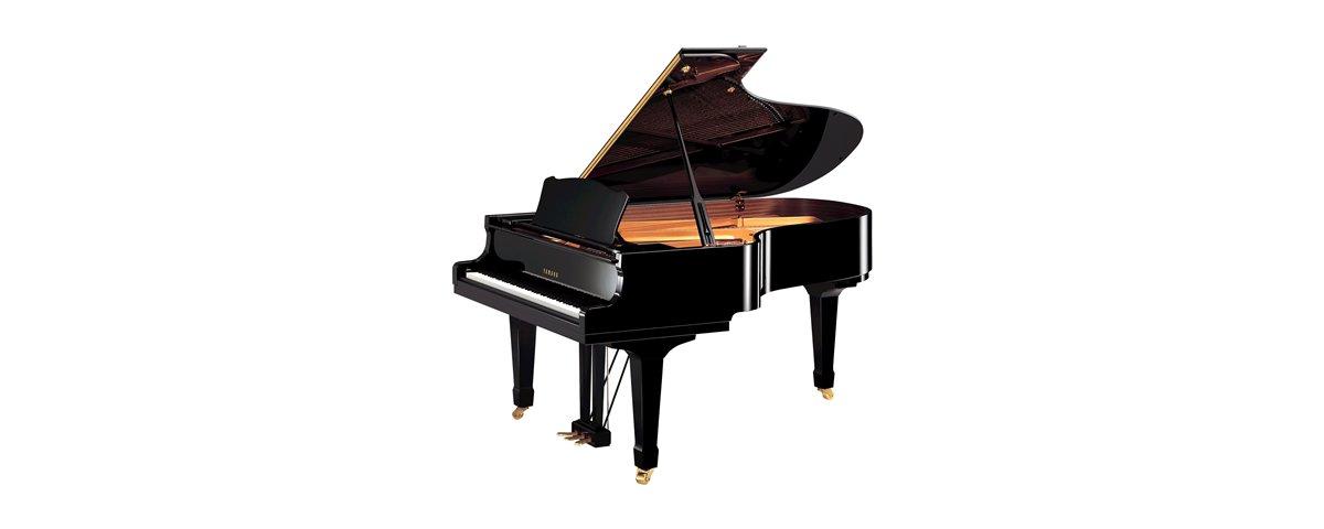 中古ピアノ C5
