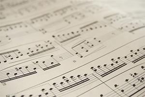こども向けソルフェージュレッスン|好みのレベルと選曲|大津市高島市音楽教室トリイミュージック