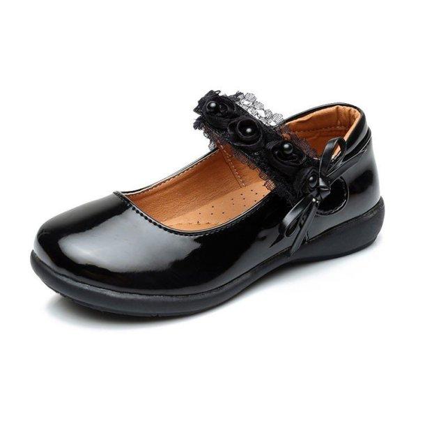 e219182f5b0d6 失敗しない!発表会やコンクールで履く靴選びのポイント