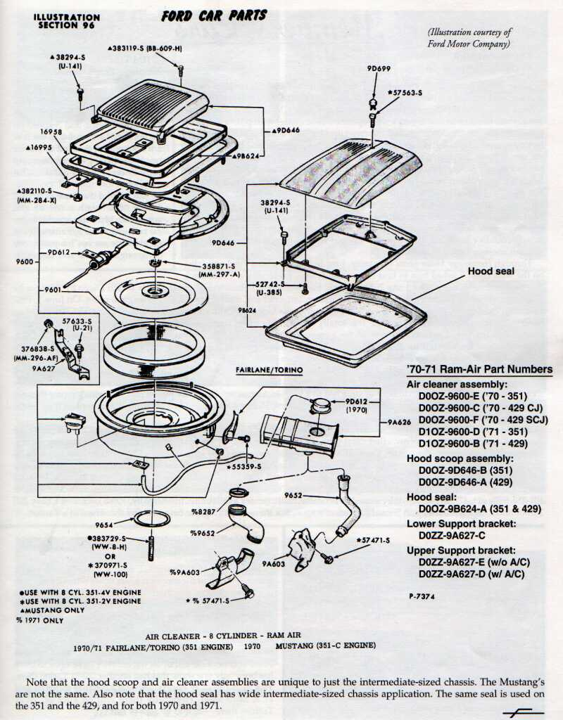 Perkins 3 152 Engine Parts Diagrams Html
