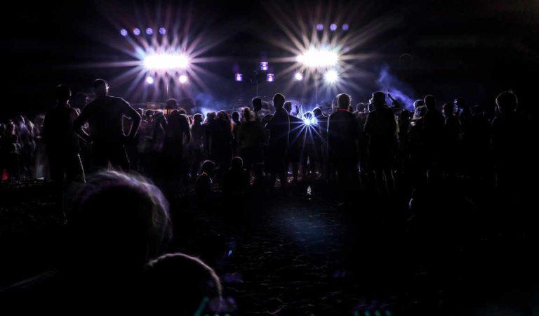 M5S di Torino, le troppe liti e delusioni fanno saltare la festa