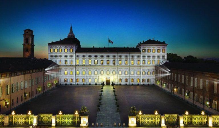 L'estate non è finita: continuano i prezzi speciali ai Musei Reali