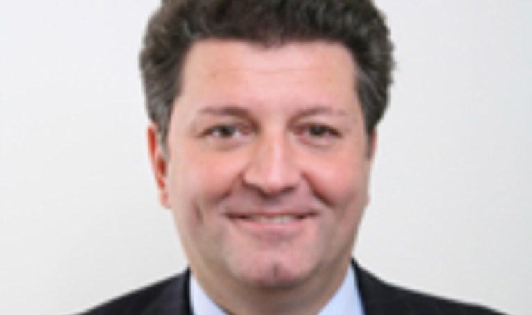 Dimissioni Roberto Rosso
