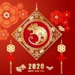 Capodanno Cinese Torino