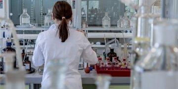Microbiota e dieta. Ricerca università degli studi di torino