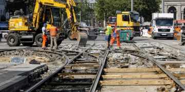 Modifiche alla viabilità Torino