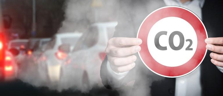 Stop ai blocchi al traffico a Torino dal 14 febbraio 2020