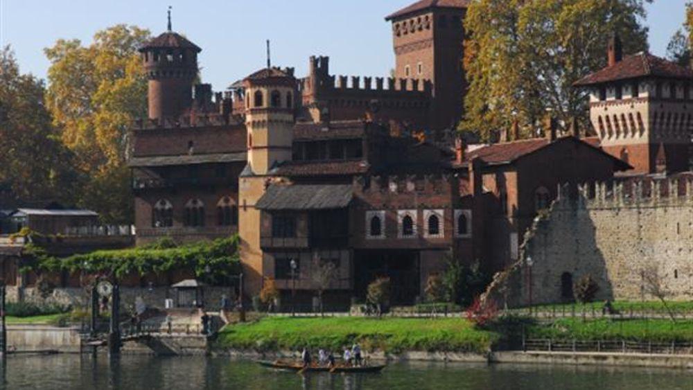 Eventi a Torino il 30 aprile e 1 maggio