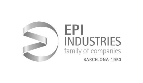 Epi Industries