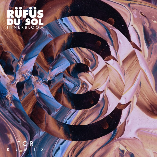 rufus-du-sol-innerbloom-single-art_tor