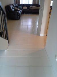 Tile Installation Contractor | Tile Design Ideas