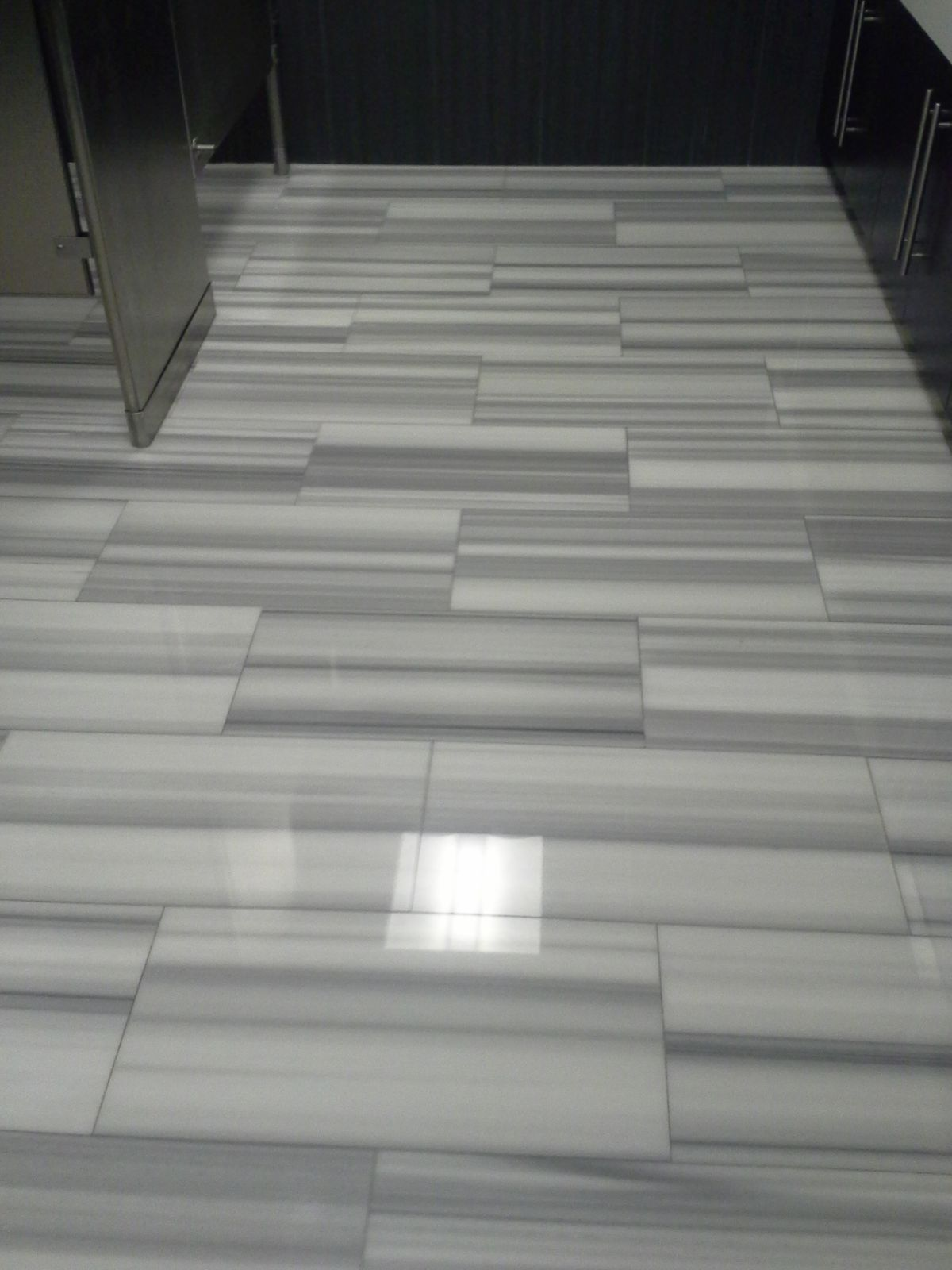 Testimonials  South Florida Flooring Contractor Installation  Repairs  Tornado Tile