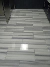 Tile Installation | Tile Design Ideas