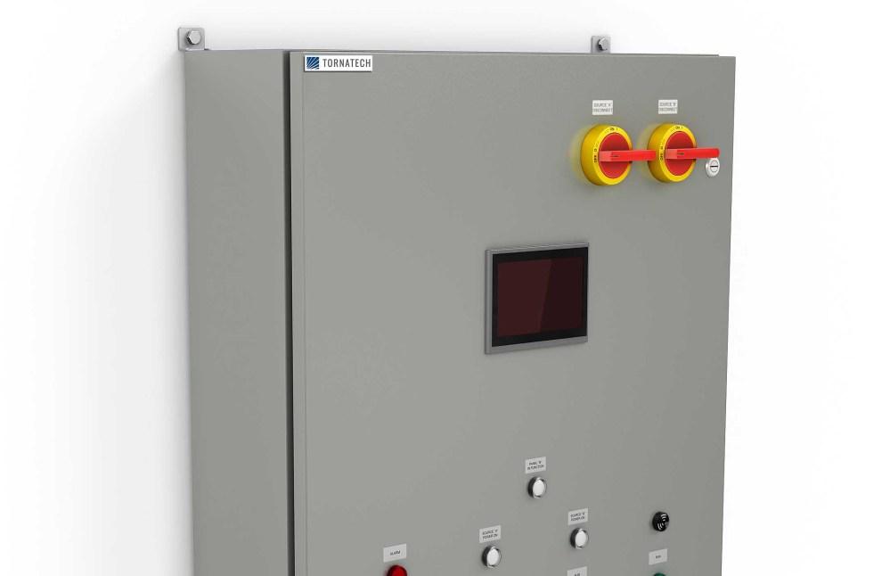 medium resolution of industrial pump controllers