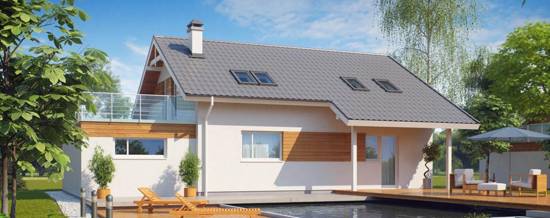 Casa prefabbricata in legno offerta  Tornatore Case In legno