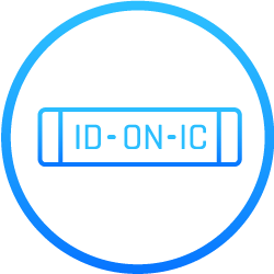 icon-plate-park