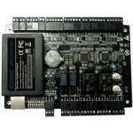 Placa Controladora de Acessos | Leitura de Cartões de Proximidade | RFID | EM 125Khz | MIFARE | HID | Leitores de Porta | Acessos por Cartão | Teclado | PIN
