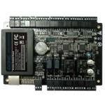 Placa de Controlo de Acessos | Leitores de Porta | Cartão de Acessos | Leitores de Cartão | Controladora de Acessos | Tecnologia RFID | EM 125Khz | MIDARE