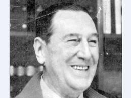A 123 años del nacimiento de Juan Domingo Perón