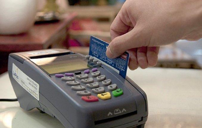 El Banco Provincia facilitará la adhesión al servicio de pago con posnet a comerciantes