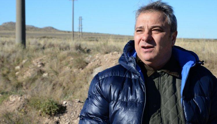 Escuela de Moreno: el Intendente de Tornquist se metió en la polémica y pidió no hacer «política barata»