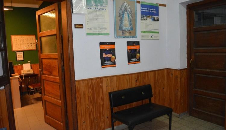 Saldungaray – La Policía Comunal constató una plantación de Marihuana