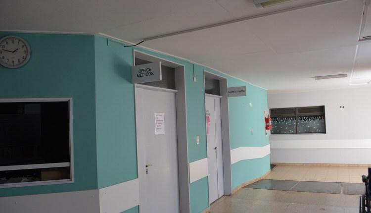 Tornquist – Se amplía la atención de traumatología y ortopedia en el Hospital Municipal