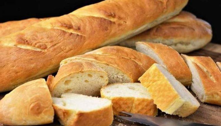 """""""El aumento del pan no viene de la mano del trigo"""""""