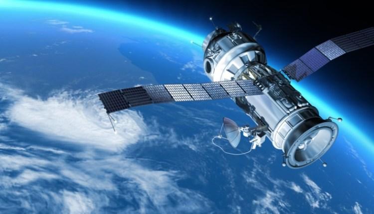 Histórico – Mucha expectativa por el lanzamiento del satélite Saocom 1A
