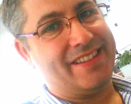 Fabián Irineo Peláez: Unir conocimientos para lograr calidad de vida