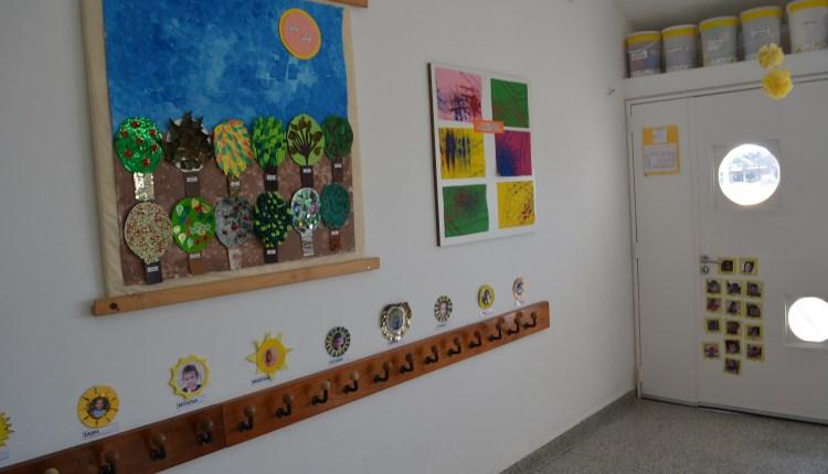 Tornquist – Hoy el Jardín 907 inicia su ciclo lectivo 2019, desde las 13:30 horas