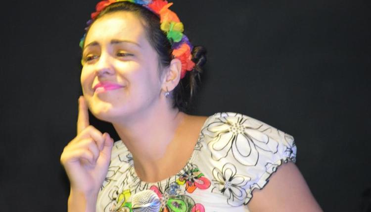Sierra de la Ventana – Este sábado llega el festival a beneficio del «Hogar Santa Clara»