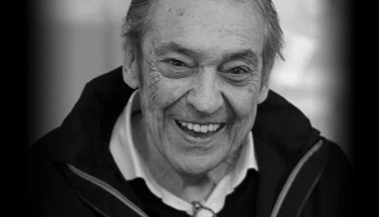 Luto en la música, a los 79 años murió el cantante Alberto Cortez