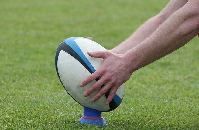 Tornquist – El Rugby vuelve al Automoto Club Deportivo