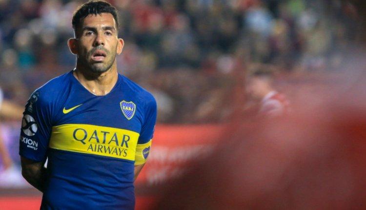 Copa de la Superliga – Boca recibe hoy a Argentinos Juniors en busca de la final
