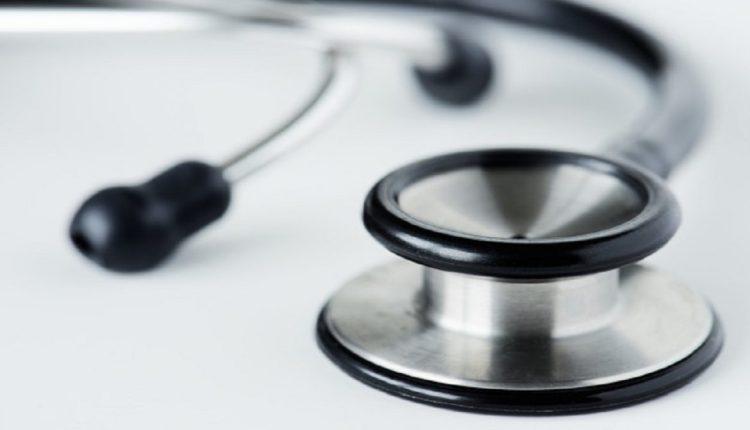 Sierra de la Ventana – Atención de «Medicina Laboral», para trabajadores municipales