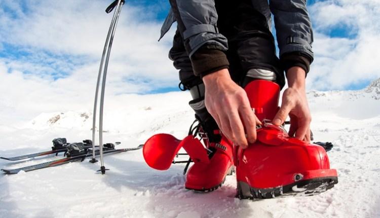 Villa La Arcadia – Se instalaría un novedoso centro de esquí