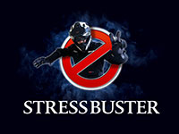 StressBuster Self-Guided Tours