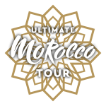 Ultimate Morocco Tour